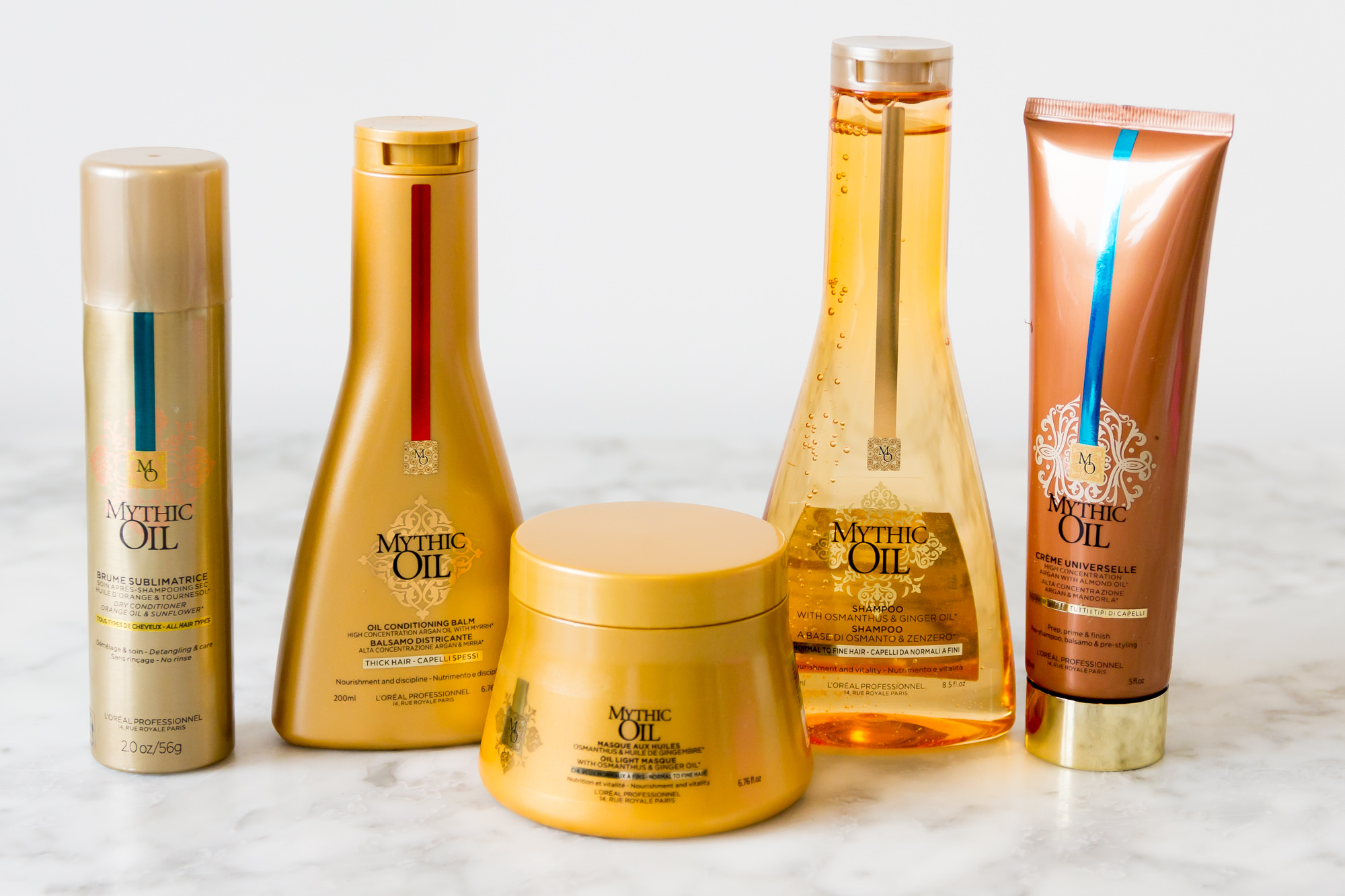 loreal-mythic-oil-2119